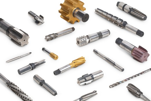Tapping tools